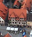 Marktplatz 7-9.jpg