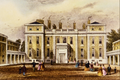 Marlborough House - Thomas Hosmer Shepherd.png