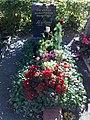 Marlene Dietrich grave.jpg