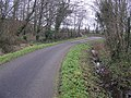 Marlhill Road, Seskinore - geograph.org.uk - 1097356.jpg