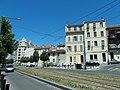 Marseille - Tramway - Blancarde Foch (7670640212).jpg