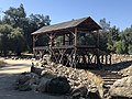 Marshall Gold Discovery State Historic Park - Aug 2019 - Stierch 11.jpg
