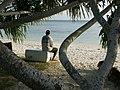 Marshall Islands PICT1476 (4776621033).jpg