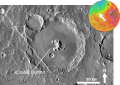 Martian crater Burton based on day THEMIS.png