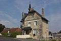 Martigny-Courpierre - IMG 2991.jpg