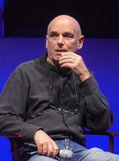 Martin Campbell New Zealand film and television director