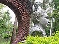 Martyr Shamsuzzoha Memorial Sculpture 58.jpg