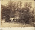 Maryland, Antietam Creek, Burnside Bridge across - NARA - 533294.tif