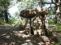 Mas-d'Azil dolmen 2.JPG