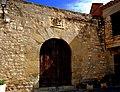 Mas de Nuix (Ribera d'Ondara) - 1.jpg