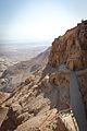 Masada and the Dead Sea (5563921843).jpg