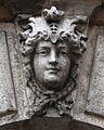 Mascarons of Capitole de Toulouse 42.JPG