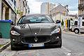 Maserati Granturismo - Flickr - Alexandre Prévot (7).jpg