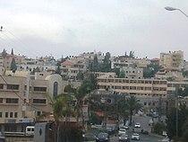 Mashhad, Israel (5).jpg