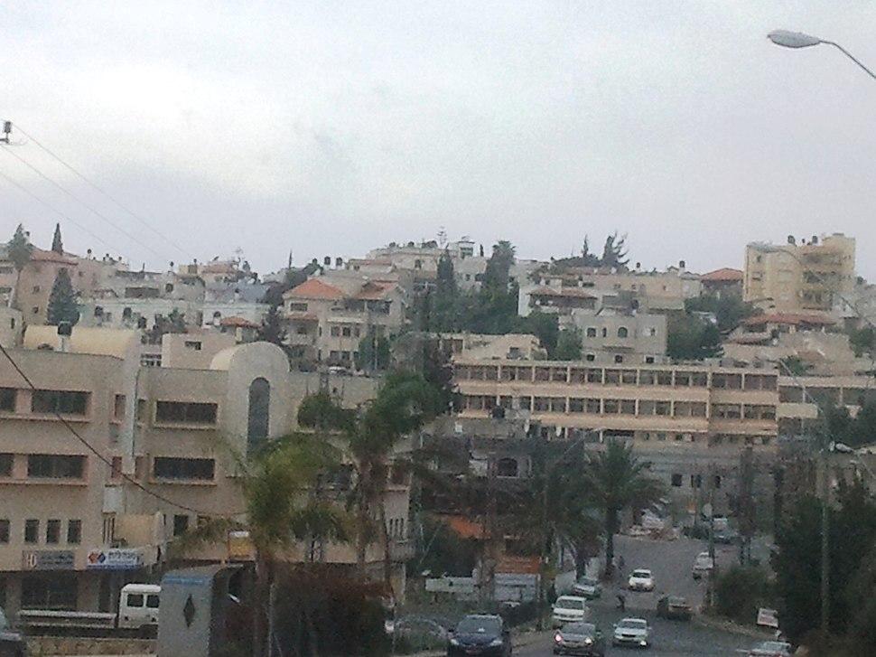 Mashhad, Israel (5)