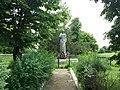Mass Grave of Soviet soldiers, Brailivka, Onufriivka Raion (2019-06-09) 01.jpg