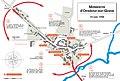 Massacre d'Oradour-sur-Glane 10 juin 1944.jpg