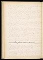 Master Weaver's Thesis Book, Systeme de la Mecanique a la Jacquard, 1848 (CH 18556803-130).jpg