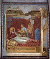 Master of the Isaac Stories - Scenes from the Old Testament - Isaac Rejecting Esau - WGA14571.jpg