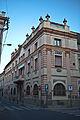 Maternitat de Sabadell-2.jpg