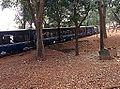 Matheran Railway.jpg