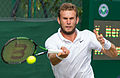 Mathias Bourgue 3, 2015 Wimbledon Qualifying - Diliff.jpg