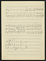 Mathieu Crickboom - Le chant du barde - Partition pour violon et piano - Royal Library of Belgium - Mus. Ms. 61 - (p. 16).jpg