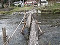 Matsubi Bridge2,Sumita,Iwate.jpg