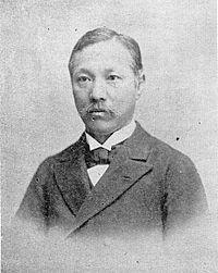 Matsudaira Masanao.jpg