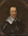 Matthias von Gallas, 1584-1647 - Nationalmuseum - 15463.tif