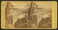 Mauch Chunk scenery, Pa, from Robert N. Dennis collection of stereoscopic views 2.png