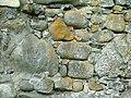 Mauerwerk mit Bachsteinen - panoramio.jpg
