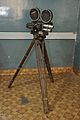 Maurer - 16mm Cine Camera with Accessories - Kolkata 2012-09-27 1151.JPG