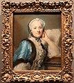 Maurice-quentin de la tour, ritratto di madame anne-jeanne cassanéa de mondonville, nata boucon, 1752 ca.jpg