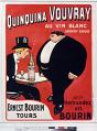 Maurice Biais - Quinquina Vouvray au vin blanc, apéritif exquis.png