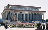 Mausolée de Mao.jpg