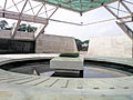 Mausoleum of Ziaur Rahman (09).jpg