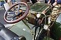 Maxim 1903 16 HP Dashboard at Regent Street Motor Show 2015 (23387417243).jpg