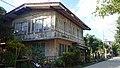 Maximo Aguilar Ancestral House.jpg