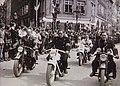 May 9th 1945 (10670241044).jpg
