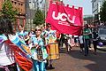 May Day, Belfast, April 2011 (074).JPG
