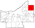 Mayfield Township-CuyahogaCoOH.png