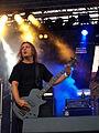 Mayhem - Jalometalli 2008 - 19.JPG