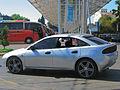 Mazda Artis 1.6 GLX 1998 (11954424605).jpg