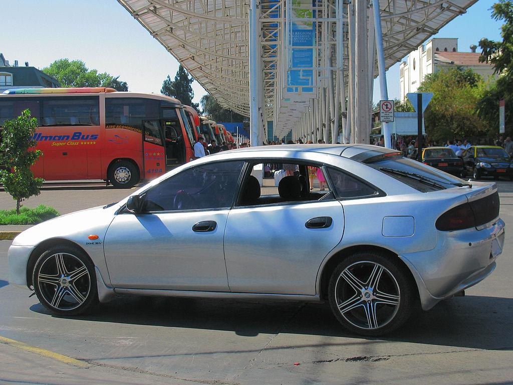 File Mazda Artis 1 6 Glx 1998  11954424605  Jpg