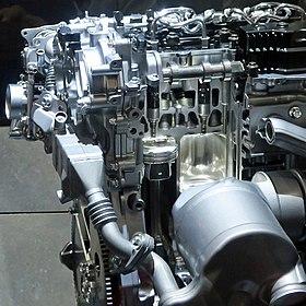 Details about  /Mazda Skyactiv Technology water bottle made of metal SkyActive Sky Active
