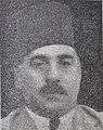 Mazhar Raslan portrait.jpg