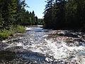 McIntyre River - Thunder Bay.jpg