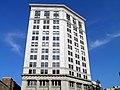 McKay Tower.jpg
