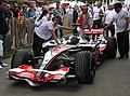 McLaren-Mercedes MP4-22 - Flickr - exfordy.jpg